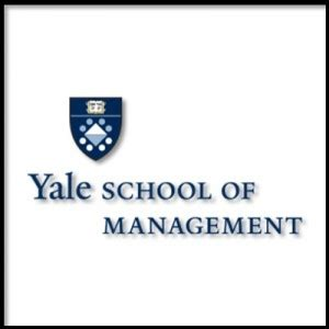 Yale Mba Requirements by Mbafair Top Mba Fair In Tel Aviv May 10