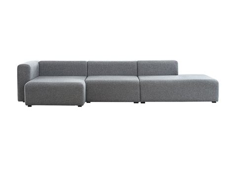 hay sofa mags buy the hay mags modular sofa at nest co uk