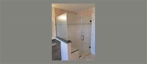 Glass Shower Doors Rochester Ny Gallery Of Our Completed Work At Rochester Mirror And Glass Of Michigan