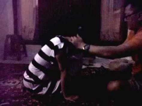 Magic Seven Mba by Cleaning From Balck Magic Bali Master Dedy Naga