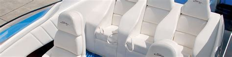 boat upholstery las vegas automotive boats planes furniture lab las vegas