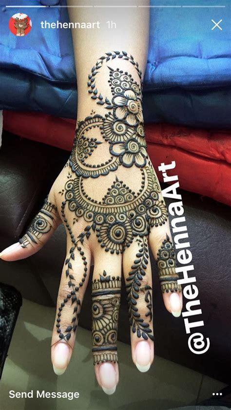 henna tattoos ct 1000 ideas about foot henna on henna mehndi
