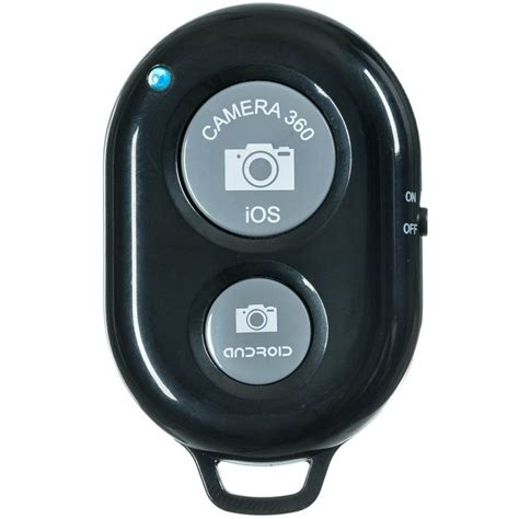 android bluetooth remote i rc selfie bluetooth remote for selfie with ios android