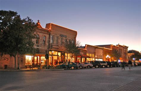 50 best small town streets in america top value reviews