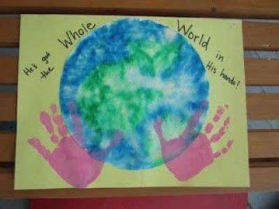 religious crafts for preschoolers preschool crafts for christian crafts preschool