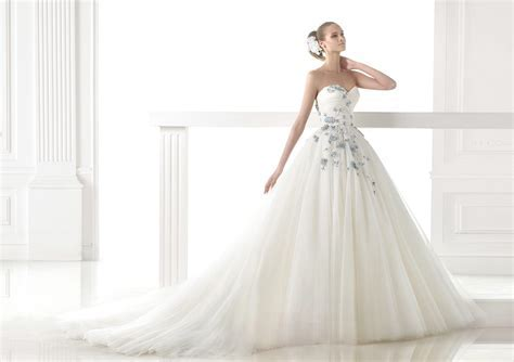 The Top 10 Wedding Dress Designers   Perfect Wedding Italy