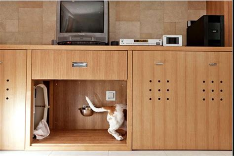 dog inside house 10 awesome pet friendly home inventions decorilla