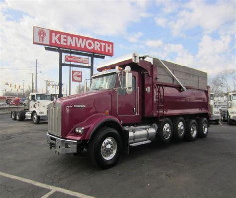 kenworth for sale uk the 25 best kenworth trucks for sale ideas on pinterest