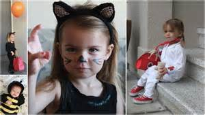 what to be for halloween kids eco diy halloween costumes for kids honestly the