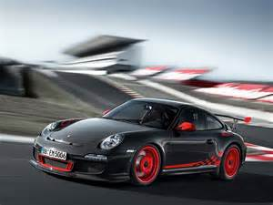Porsche 997 2 Gt3 Rs Porsche 911 Gt3 Rs 997 2 2009 2010 2011 Autoevolution