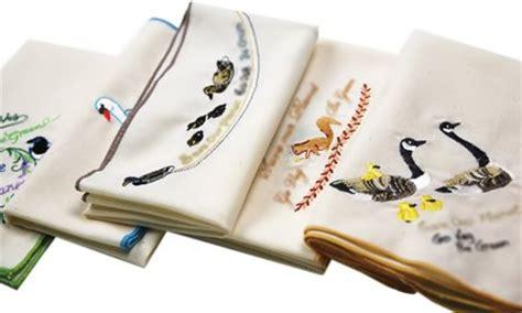 Sapu Tangan Handuk Birdie 30x30 動物寶貝 birdie doggie 系列用品帶給大家回歸自然的喜樂