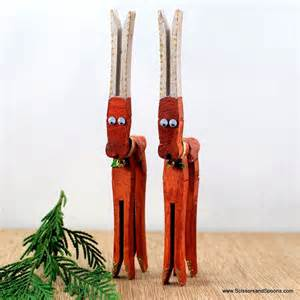 13 best images about clothespin krafts on