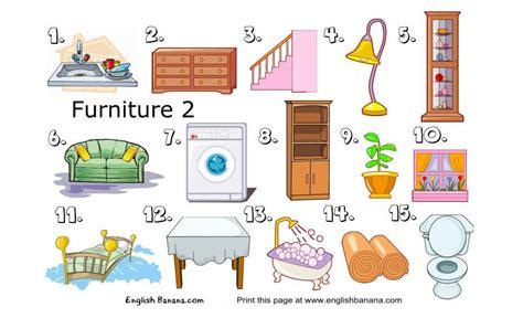 english bananacom  elementary worksheets  english