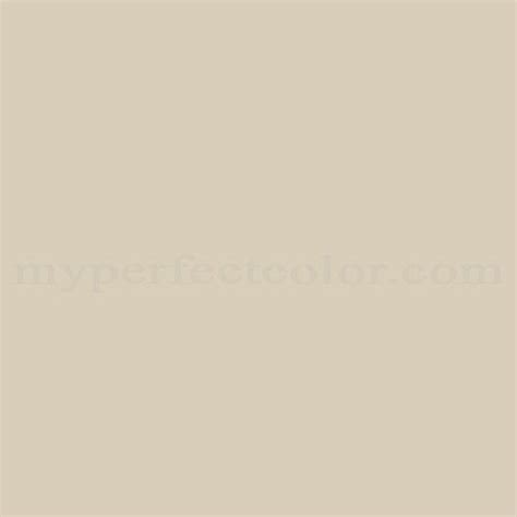 sherwin williams wool skein 28 sherwin williams wool skein paint popular paint