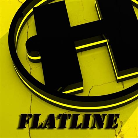 Radio Player St Q 25 8tracks radio hospitality flatline mix 20 songs free