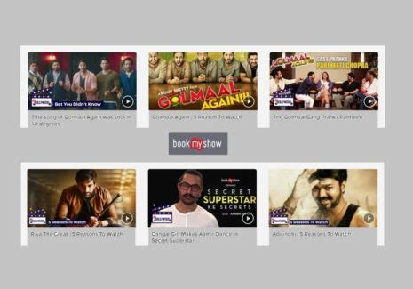 bookmyshow mersal bookmyshow sells over 3 5 million tickets estrade