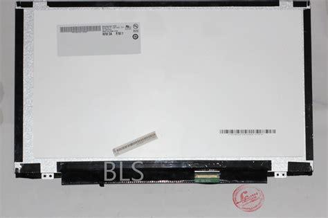 Harga Acer V5 jual led acer v5 431 jual beli laptop kamera bekas