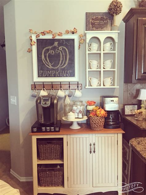 100 kitchen message center ideas best 25 baking station ideas on pinterest baking
