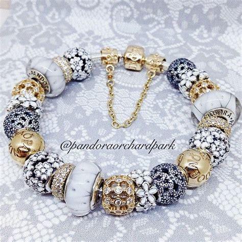 pandora shopping pandora jewelry stores