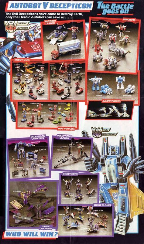 transformers g1 jeep 100 transformers g1 jeep transformers g1 minispy