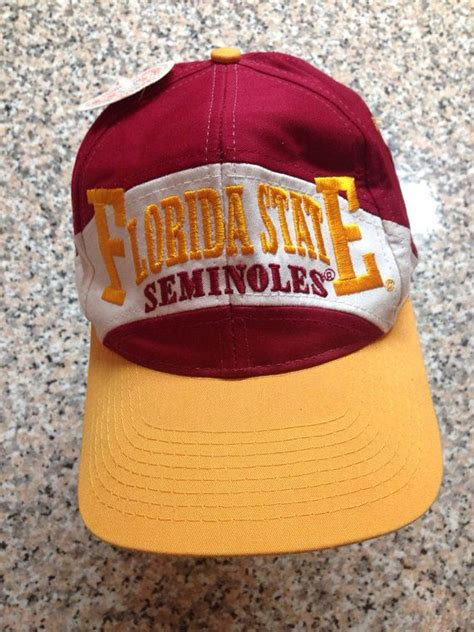 10 best images about florida state seminoles fsu vintage