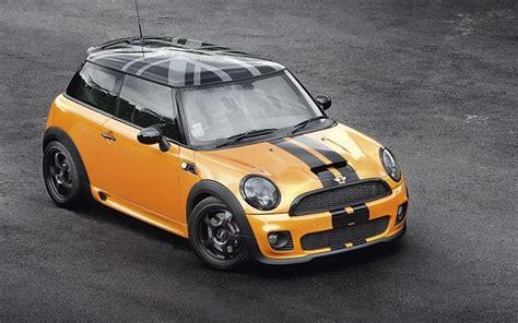mini cooper modified modified hatch mini cooper s luxury insider