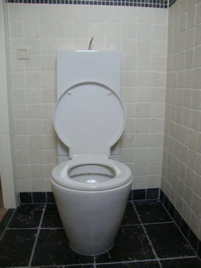 toilet renoveren groningen toilet verbouwen groningen klussenbedrijf groningen bontbouw