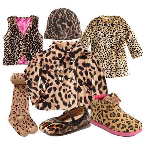 animal print clothing for popsugar