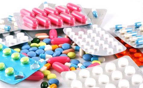Obat Mata Bintitan Untuk Ibu Menyusui suplemen untuk ibu menyusui tokoalkes tokoalkes