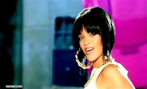 Rihanna Shut Up And Drive by Shut Up And Drive Rihanna Image 9521752 Fanpop