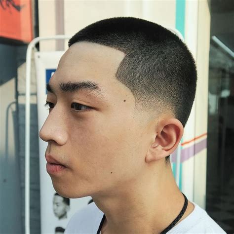 are buzz cuts a good idea for acting auditions 1000 ideas about buzz cut hairstyles on pinterest buzz