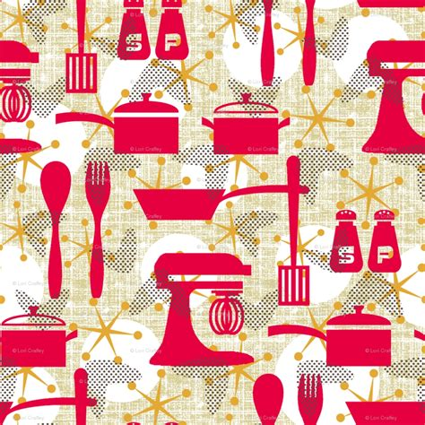 vintage kitchen wallpaper wallmaya com