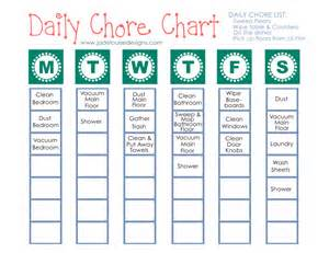 Kids Bathroom Ideas For Boys And Girls cleaning tips to reduce allergies printable chore chart