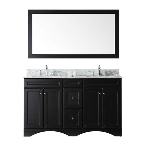 24 inch bathroom vanity home depot 24 inch vanities bathroom vanities bath the home depot
