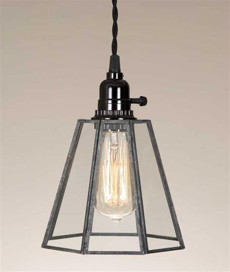 Glass And Metal Bell Pendant L Light Lighting Fixtures Bell Pendant Light