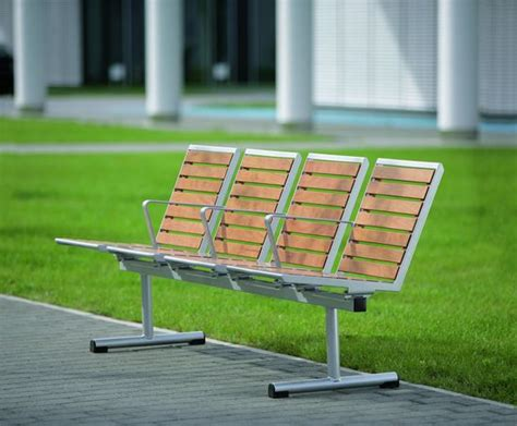 outdoor seating topsit pagwood contemporary style outdoor seating unit