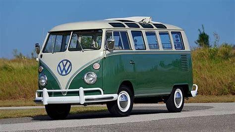 1966 volkswagen microbus 1966 volkswagen microbus 21 window samba split window