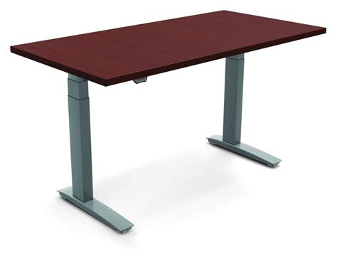 stand up desk stool best office office chairs for standing desks