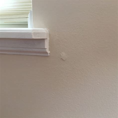 house settling drywall bought a 20 year old house last spring and it appears to be settling when