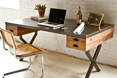 best home office desks 25 best desks for the home office man of many