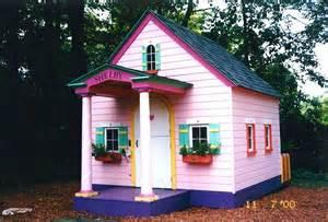 easter egg backyard playhouse lilliput play homes