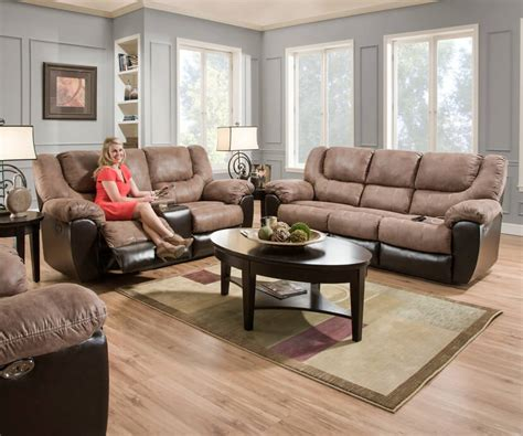 simmons reclining sofa reviews simmons reclining sofa reviews simmons reclining sofa and