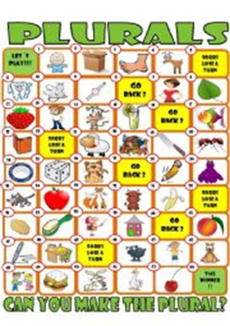 free printable noun board games english worksheets games worksheets page 21