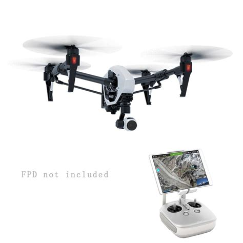 Dji Inspire 1 Drone With 4k Carbon dji inspire 1 carbon fiber quadcopter with 4k hd and 3 axis gimbal fpv drone drones with