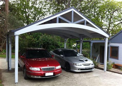 Prefabricated Carports Carports Carport Carport Kits Patio Patios