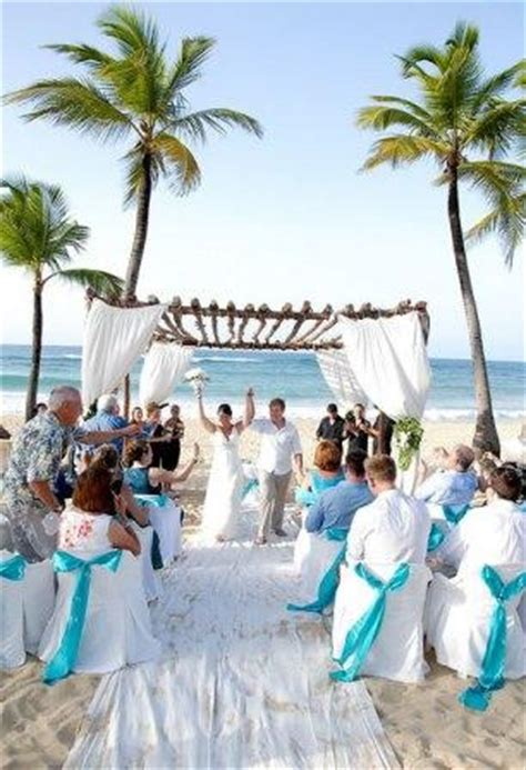Wedding At Excellence Punta Cana by Destination Wedding At Excellence Punta Cana Vip