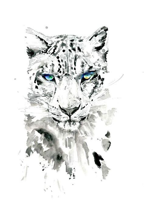 snow leopard tattoo pin by ty b on tattoosperation snow search
