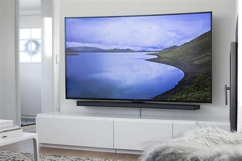 2 Samsung Tvs In Same Room Samsung Curved Uutta N 196 K 214 Kulmaa Tv N Katseluun Pihkala