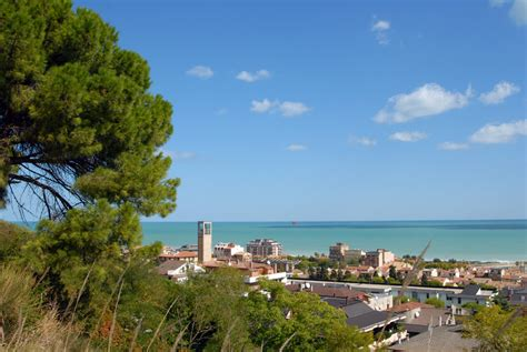 porto sant elpidio porto sant elpidio accommodation details