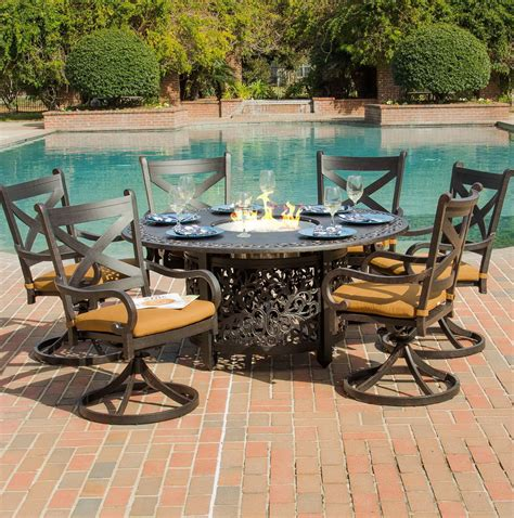 Patio Furniture Kohls Best Images Collections Hd For Gadget Windows Mac Android